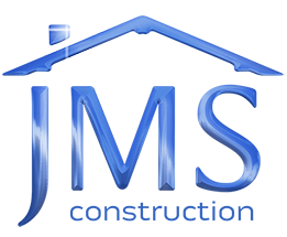 JMS Construction/JMS Development